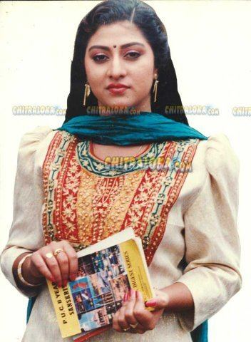 Malashri Ashwini Images Malashri Kitturina Huli Movie Image