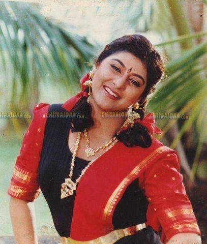 Malashri Meghana Naidu Gallery Malashri Gruha Lakshmi Movie Image