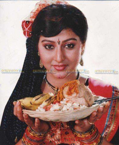 Malashri Asmita Sood Gallery Malashri Solillada Saradara Movie