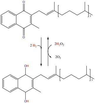 Malate oxidase