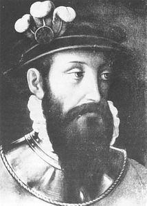 Malatesta IV Baglioni httpsuploadwikimediaorgwikipediaitthumb1