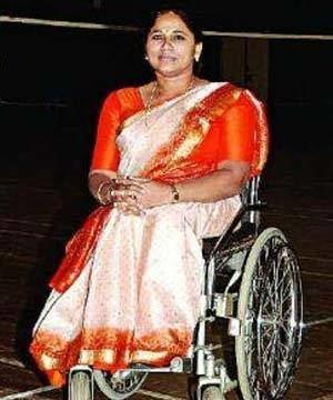 Malathi Krishnamurthy Holla sim05incom74dab2710ab3dce25e9fa63d2c1ad48bmjpg