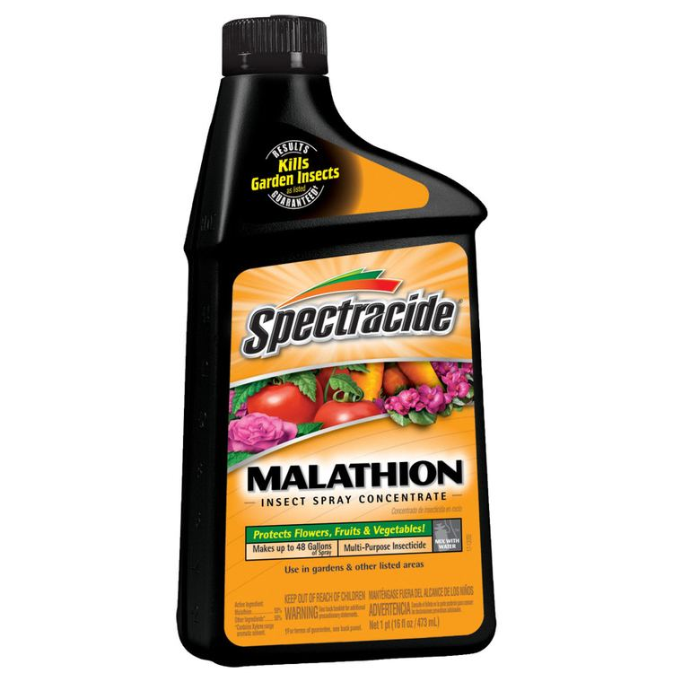Malathion Malathion Insecticides Have Possible Carcinogenic Effects On Humans