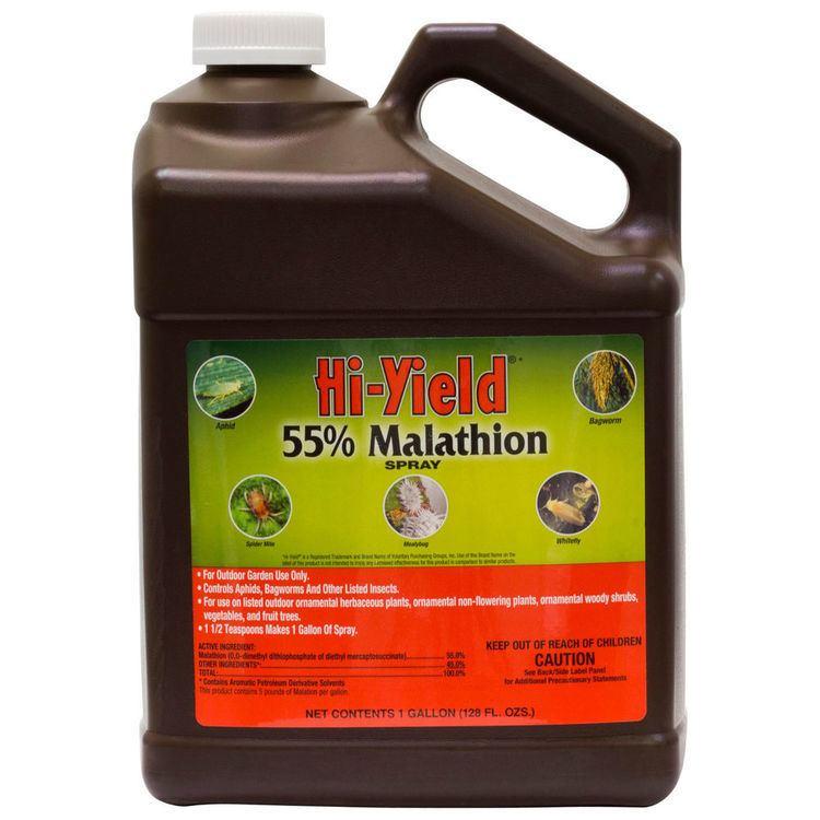 Malathion Malathion Pest amp Weed Control eBay