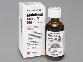 Malathion malathion topical Uses Side Effects Interactions Pictures