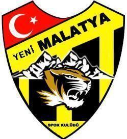 Malatyaspor WORLD TRENDS Pictures for Yeni Malatyaspor