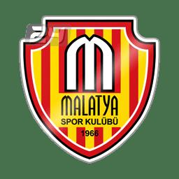 Malatyaspor Turkey Malatyaspor Results Futbol24