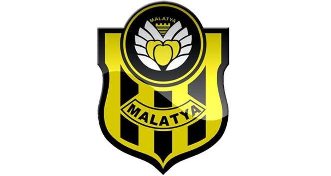 Malatyaspor Malatyaspor kampta tempo ykseltti
