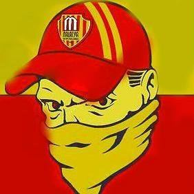 Malatyaspor Malatyaspor Online MalatyaOnline Twitter