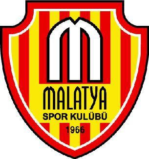 Malatyaspor httpsuploadwikimediaorgwikipediaen221Mal