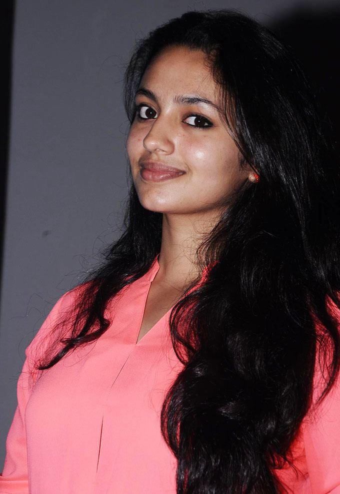 Malavika Nair (actress, born 1996) photosfilmibeatcomphbig201403malavikanair