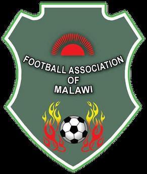 Malawi national football team httpsuploadwikimediaorgwikipediaen44cMal