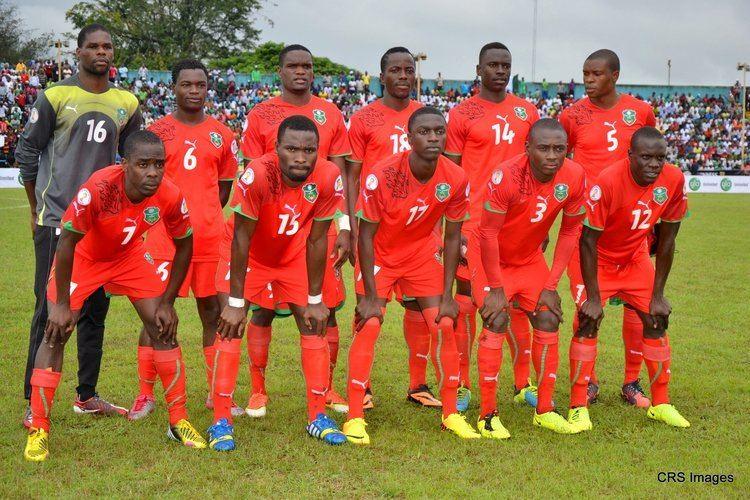 Malawi national football team FLAMES SEEDED FOR COSAFA afriemorgafriemorg