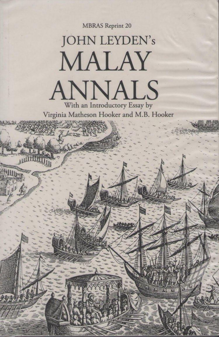 Malay Annals 1bpblogspotcomJZ9ZNpaFsgTY8NCpMNtmIAAAAAAA
