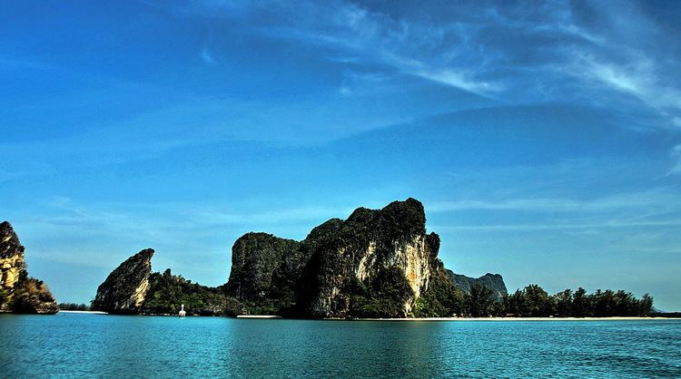 Malay Peninsula The Malay Peninsula Malaysia and Thailand All Points East