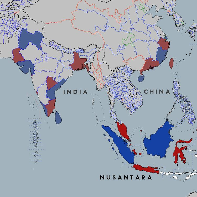 Malay Singaporeans