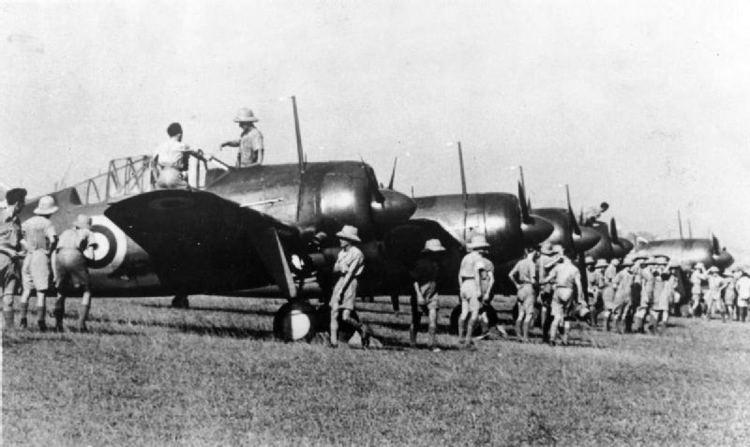 Malaya Command