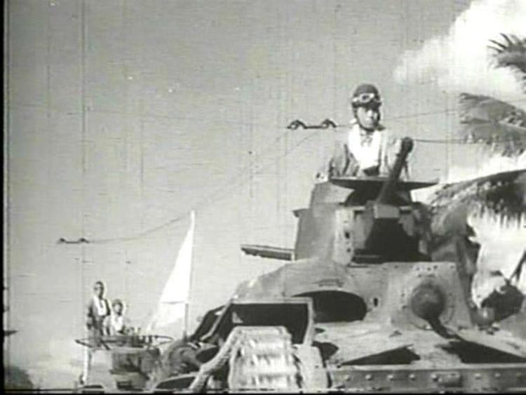 Malayan Campaign FileMalayan Campaign 14 Type 95 HaGo 02 PDVD 014JPG Wikimedia