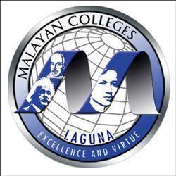 Malayan Colleges Laguna Malayan Colleges Laguna Cabuyao Laguna FindUniversityph