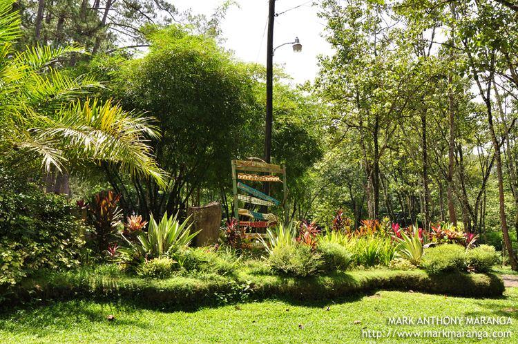Malaybalay Beautiful Landscapes of Malaybalay