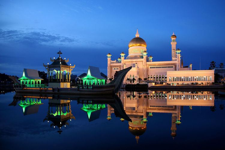 Malayness