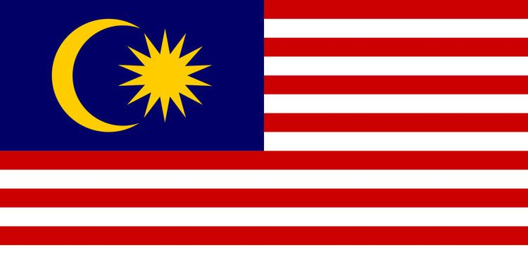 Malaysia at the 1976 Summer Olympics