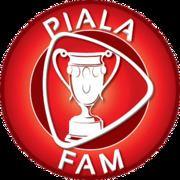 Malaysia FAM League httpsuploadwikimediaorgwikipediaenthumb7