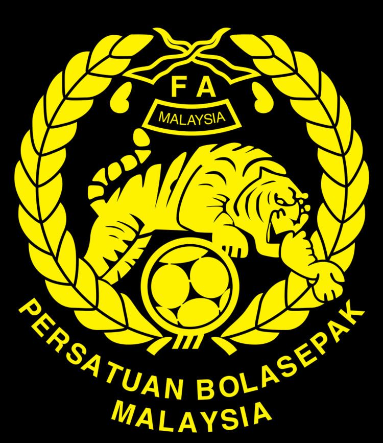 Malaysia national football team httpsuploadwikimediaorgwikipediaenthumba