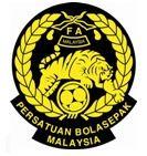 Malaysia national under-23 football team httpsuploadwikimediaorgwikipediaid669Har