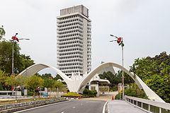 Malaysian Houses of Parliament httpsuploadwikimediaorgwikipediacommonsthu