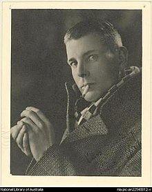 Malcolm Afford httpsuploadwikimediaorgwikipediaenthumbb