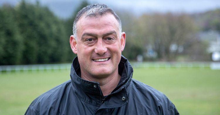 Malcolm Allen (footballer) i2dailypostcoukincomingarticle4036097eceALT