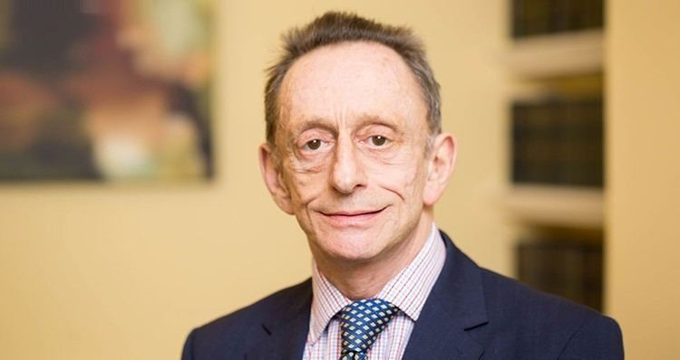 Malcolm Bishop Malcolm Bishop QC 30 Park Place Chambers