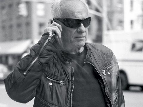 Malcolm Bricklin Malcolm Bricklin Subaru of America Founder Documentary