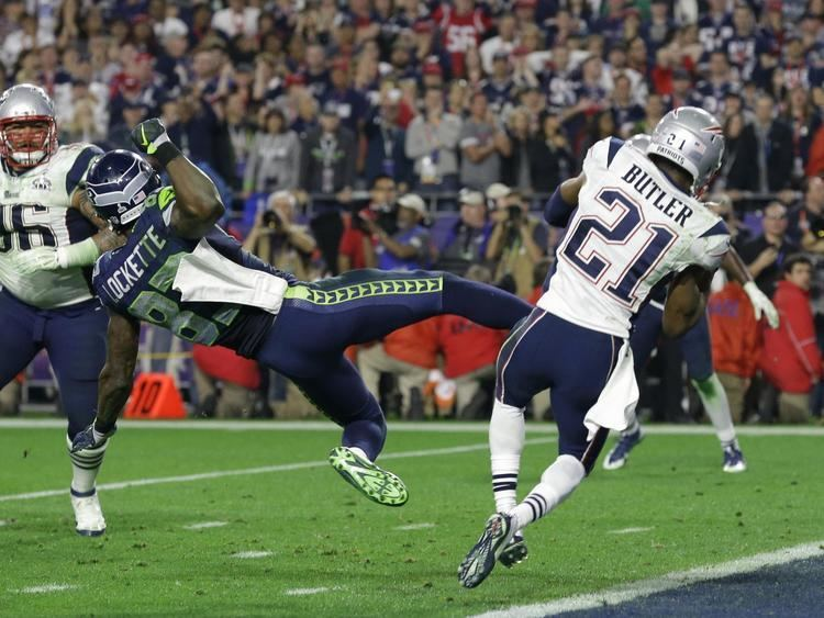 Malcolm Butler (American football) Unknown Malcolm Butler becomes Super Bowl hero for