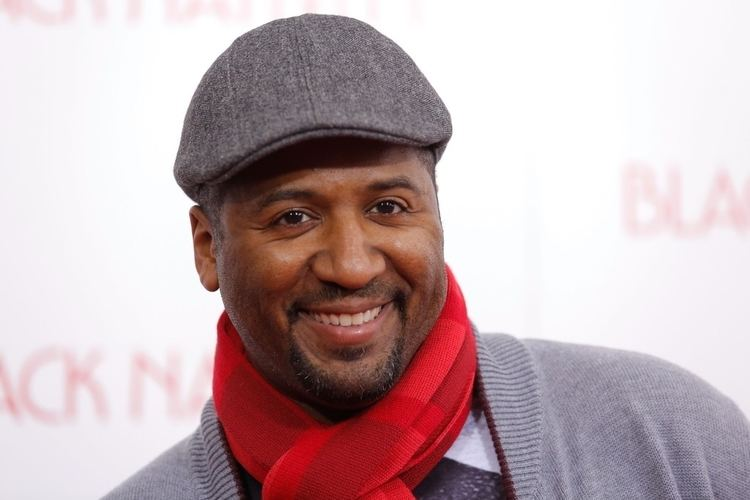 Malcolm D. Lee Malcolm D Lee Net Worth Celebrity Net Worth
