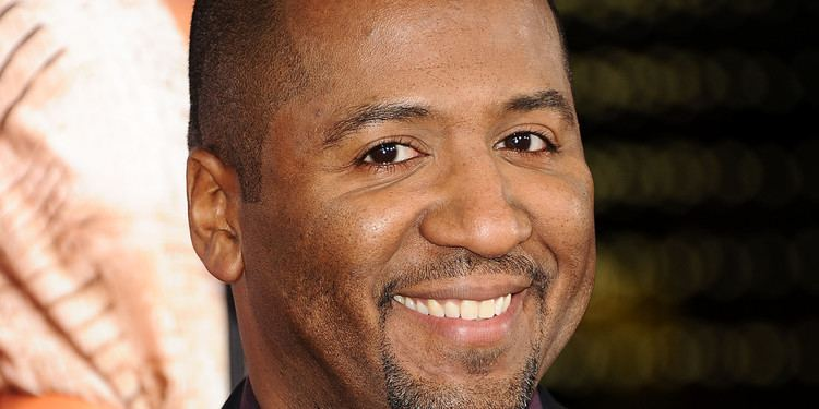 Malcolm D. Lee The Best Man Holiday39 Director Malcolm D Lee Talks