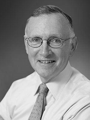 Malcolm David Eckel wwwthegreatcoursescommediaprofessorprprofm