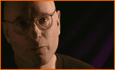Malcolm Dome Creations Tears News MALCOLM DOME TALKS METHODS