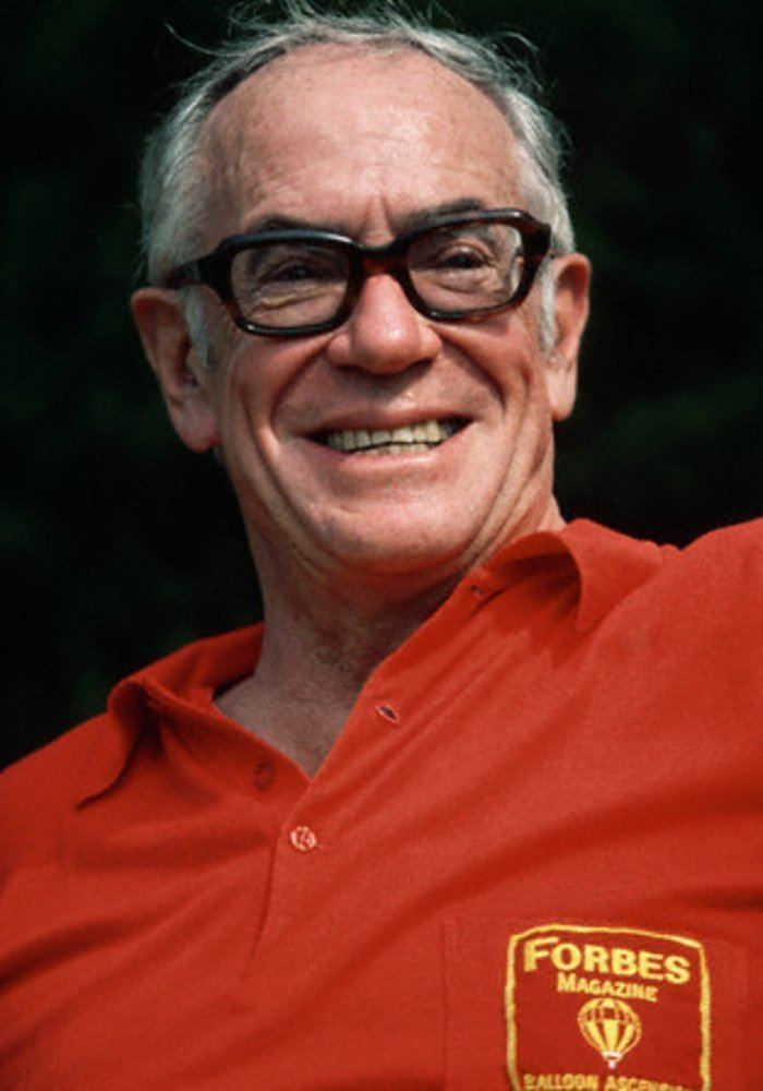Malcolm Forbes Malcolm Forbes 1919 1990 Find A Grave Memorial