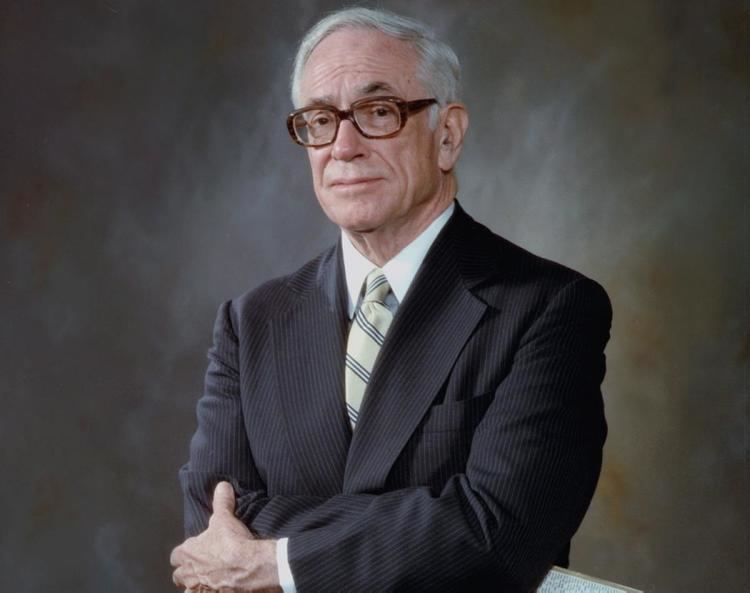 Malcolm Forbes Malcolm Forbes Photos Celebrity veterans NY Daily News