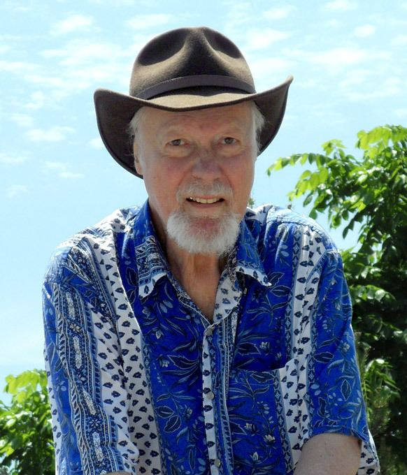 Malcolm Forsyth malcolmforsythcomposercafiles201204malcolmfo