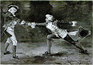 Malcolm Fraser (artist) Malcolm Fraser artist Wikipedia