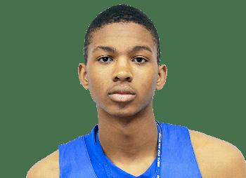 Malcolm Hill (basketball) Malcolm Hill Basketball Recruiting Player Profiles ESPN