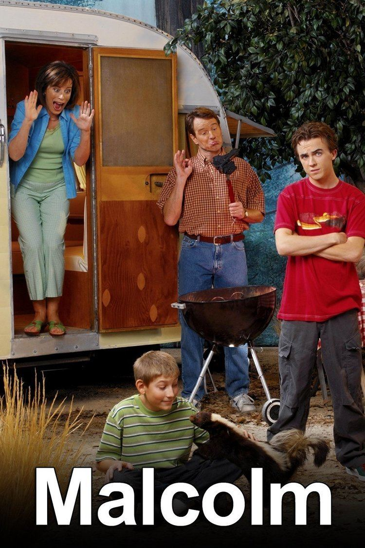 Malcolm in the Middle wwwgstaticcomtvthumbtvbanners184566p184566