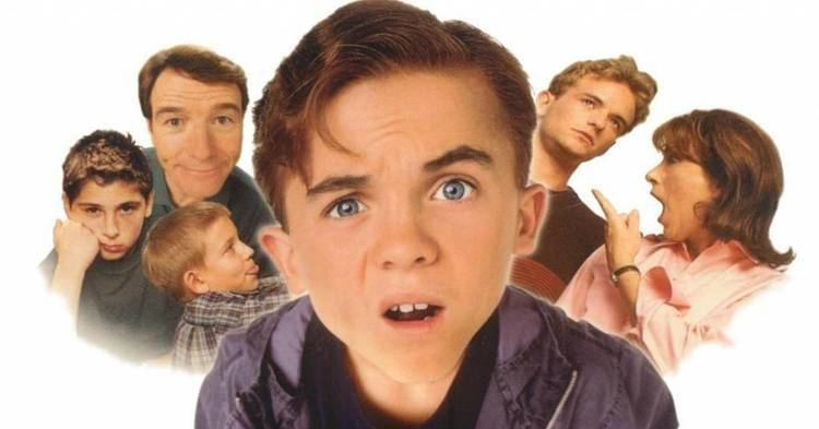 Malcolm in the Middle Watch Malcolm in The Middle Season 6 Online Free On Yesmoviesto