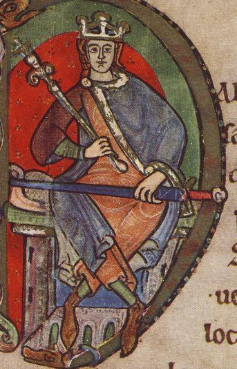 Malcolm IV of Scotland Malcolm IV 115365 Rex Factor