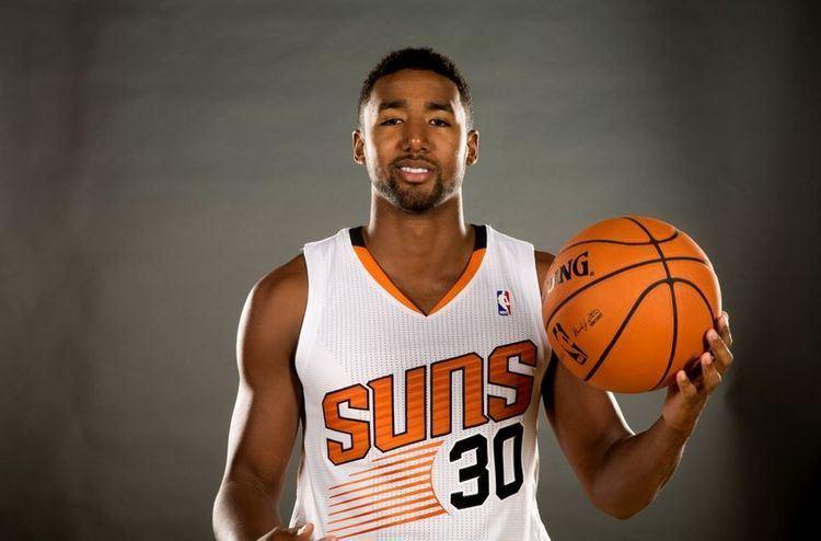 Malcolm Lee (basketball) malcolmleenbaphoenixsunsmediaday850x560jpg