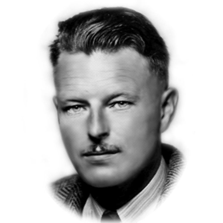 Malcolm Lowry Under the Volcano PDBooksca