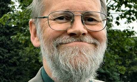 Malcolm MacDonald (music critic) Malcolm MacDonald obituary From the Guardian The Guardian